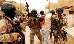 مرگ مفتی سعودی گروهک «داعش»