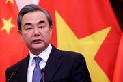 چین آمریکا را یک باجگیر اقتصادی دانست
