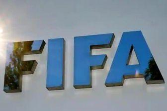 فیفا برای حفظ سلامتی بازیکنان فوتبال قوانینی تبیین کرد