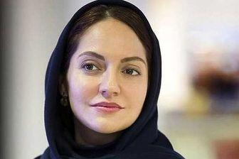 دیدار بازیگر زن جنجالی پس از طلاقش با «همایون شجریان» /عکس