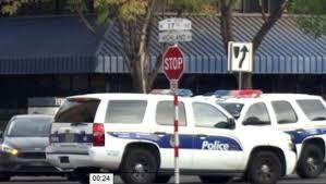 تیراندازی خونین در آمریکا/ کشته شدن یک زن و دو کودک