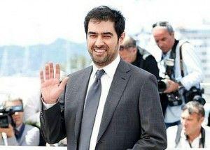 «شهاب حسینی» به آمریکا مهاجرت میکند؟