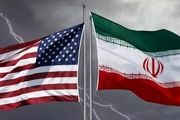 تبادل با واسطه پیام میان ایران و آمریکا