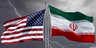 ترس آمریکا از قدرت تسلیحاتی ایران/ یاوه گویی پمپئو علیه ایران و حاج قاسم سلیمانی