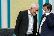 دست رد اصلاحطلبان به همتی و مهرعلیزاده