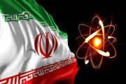 درباره فعالسازی «مکانیسم ماشه» علیه ایران تصمیم نگرفتهایم