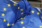 اروپا: لغو تحریمهای هستهای یک بخش ضروری برجام است