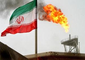 تلاش آمریکا برای آسیب زدن به صادرات نفت ایران به خودش آسیب میزند
