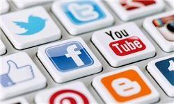 انقلاب شبکه های اجتماعی در سالی که گذشت