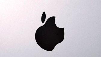 اپل ۲٫۴۵ میلیارد دلار از سامسونگ می خواهد