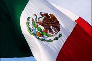 جنگ تجاری میان آمریکا و مکزیک