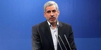 تلاش آمریکا برای جلوگیری از روی کارآمدن رئیسجمهور انقلابی و دولت کارآمد در ایران
