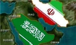 حمایت عربستان از ادامه تحریم های ایران