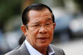 نخستوزیر آینده مالزی از زندان آزاد شد