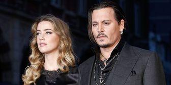 افشای رازی عجیب درباره طلاق زوج جنجالی سینما
