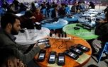 ادامه نگرانیها درباره شفافیت انتخابات افغانستان