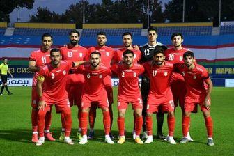 اسکوچیچ چه تغییراتی در تیم ملی فوتبال ایران انجام داد؟