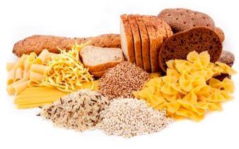 کربوهیدرات های مفید را بشناسید