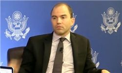 بن رودز: ایران اجازه نخواهد داد در تهران سفارت باز کنیم