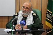 بدحجابی حرکت سازمانیافته از سوی دشمن علیه مردم ایران است