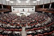 برگزاری انتخابات پارلمانی مجارستان