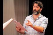 زندگی پُر رمز و راز بیحاشیهترین بازیگر ایرانی