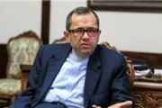 تختروانچی: اصلاح شورای امنیت باید دربرگیرنده منافع همه باشد