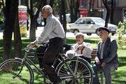 بازنشستگان در آستانه بازنشستگی مجدد/ بازنشستگان خاص ساعتی می شوند