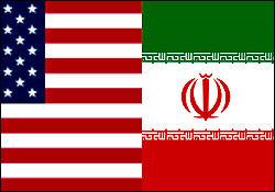 حتی فکر حمله به ایران را هم نمیکنیم
