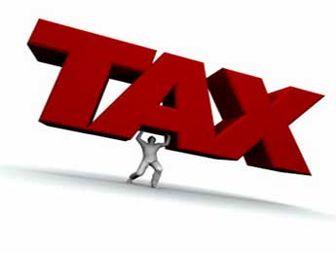 پژویان: مالیات بر ارزش افزوده باید اجرایی شود