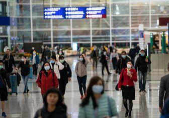 اندونزی از نظر شمار مبتلایان به کرونا در شرق آسیا اول شد
