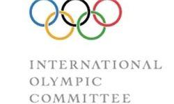 تصمیم نشت کمیته های ملی المپیک در مورد هند