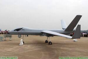 سرنگونی جنگنده اماراتی در لیبی +عکس