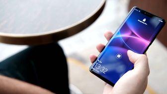 Huawei Mate20 Pro گوشی منتخب سال 2018 از دید رسانههای معتبر دنیا