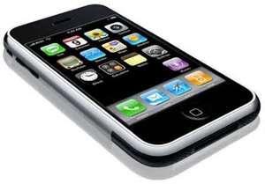 با این ۷ کار عمر موبایل خود را افزایش دهید