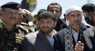 مقام ارشد حوثی: وابسته به ایران نیستیم