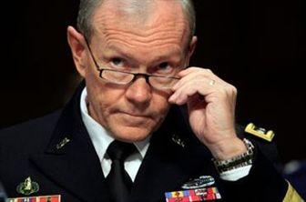 همه گزینه های آمریکا این بار برای داعش