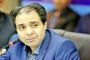 مجلس بر قوانین مبهم حوزه سلامت خط بطلان کشید