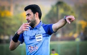 واکنش جنجالی محسن ترکی به انتخاب نشدن علی کریمی به عنوان رئیس فدراسیون فوتبال