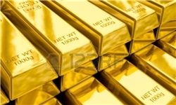 پیش بینی غلط سرمایه گذاران در مورد قیمت طلا