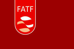 نمایندگان مجلس مخالفت صریح خود را با لایحه «FATF »اعلام کنند
