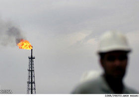 دعوت از غولهای نفتی برای بازگشت به ایران + اسامی