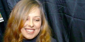 درخواست مسکو از تهران در مورد خبرنگار روس