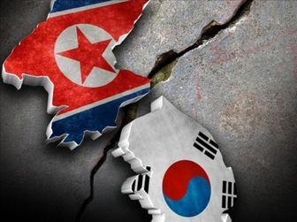 اعزام ارتش کره شمالی به مرزهای کره جنوبی