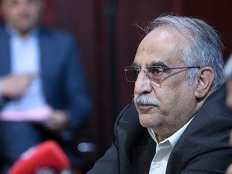 وعده وزیر اقتصاد برای انتشار لیست گیرندگان دلار ۴۲۰۰ تومانی