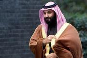 عطوان: فرآیند یافتن جایگزین محمد بن سلمان آغاز شده است