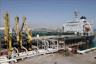 کره جنوبی: خرید نفت از ایران ادامه دارد
