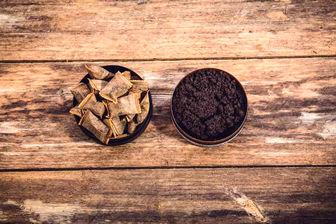 تنباکوهای بدون بو، ترفند صنایع دخانی برای افزایش فروش محصولات