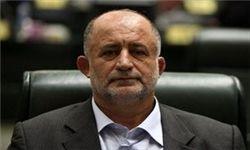 جهنم، روحانی را به مجلس غیر علنی کشاند!
