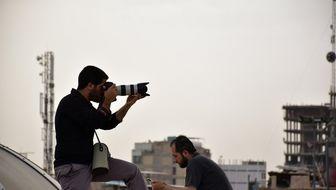 دستگیری 4 زائر ایرانی توسط مامورین عراقی/جزئیات